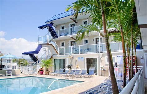 house rentals in atlantic city nj 100 weekend house rentals nj 100 house