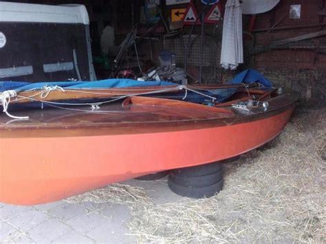 tweedehands zeilboten nederland karaktervolle zeilboot tweedehands en nieuwe producten