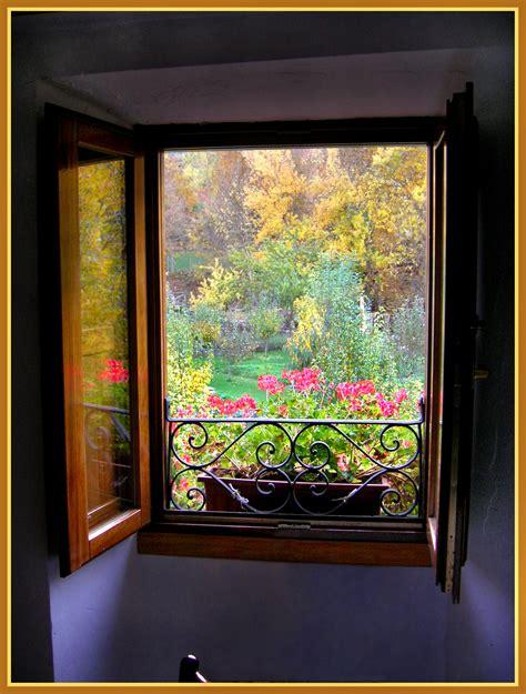 imagenes de paisajes vistos desde una ventana ventana oto 241 al fotos de paisajes