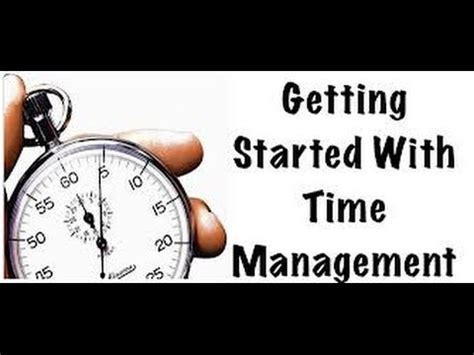 time management explained  hindi motivational video