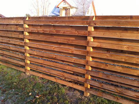 panneau bois exterieur on panneau bois backyard landscape design and outdoor spaces