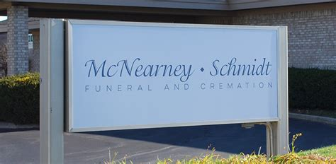 mcnearney schmidt funeral and cremation shakopee mn