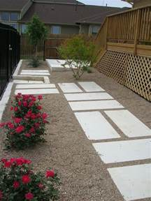 backyard xeriscape ideas 355 best images about xeriscape designs on pinterest