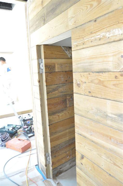 hidden doors secret rooms   hardware