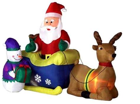 christmas toys 2010 christmas toy christmas toy