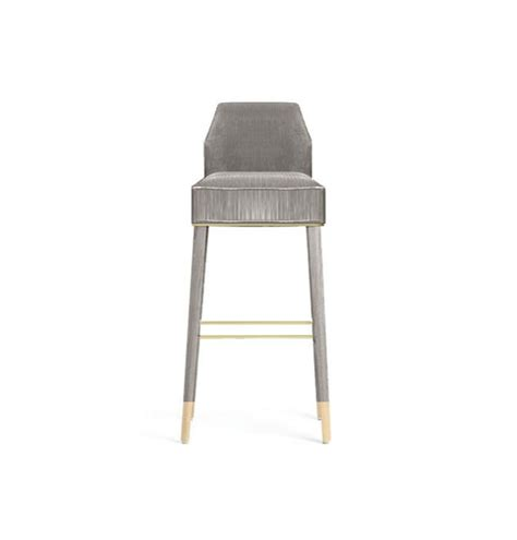 Bar Stools Taller Than 30 by Modern Bar Stools Collection By Essential Home