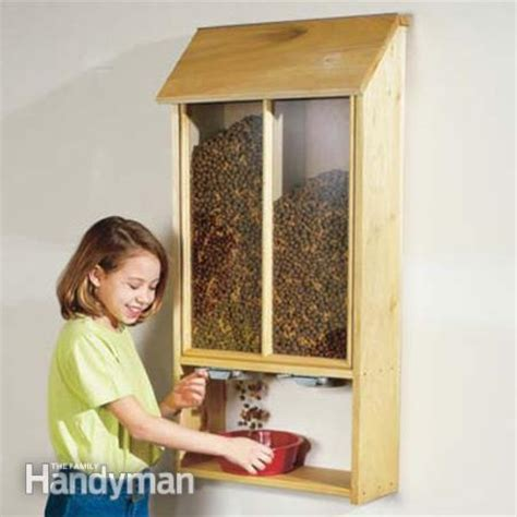 handyman diy projects how to organize garage storage projects the family handyman
