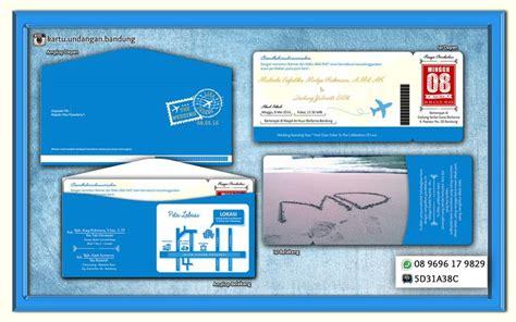 Kartu Undangan Pernikahan Model Kartu Pos 1000 ide tentang kartu lucu di pencetakan