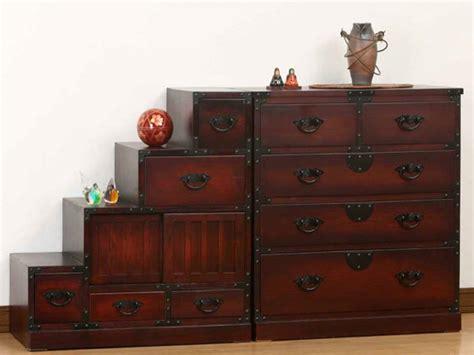asian furniture antique furniture antique carved