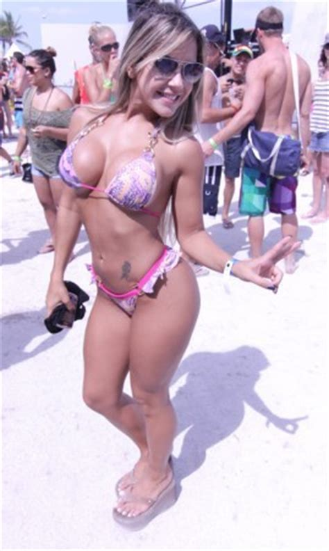 hot womens beach volleyball malfunctions ten hotties and hot messes at the 2012 model beach