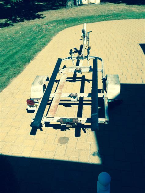 boston whaler boats sale ebay boston whaler 1966 for sale for 9 500 boats from usa