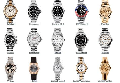 best rolex top 6 best selling rolex watches the watchology