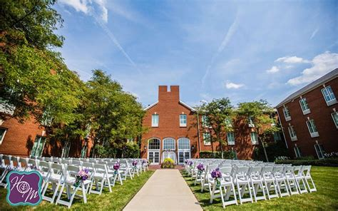 Wedding Venues Columbus Ohio by 13 Best Columbus Wedding Venues Images On