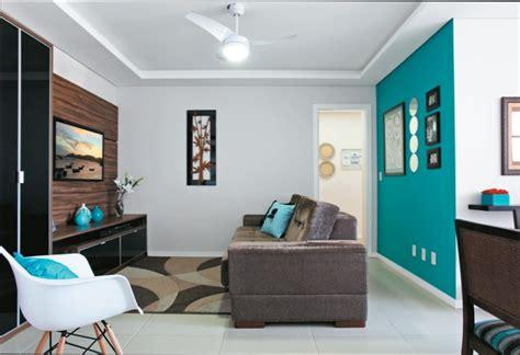 decorar sala azul sala de estar decora 231 227 o de sala de estar azul turquesa