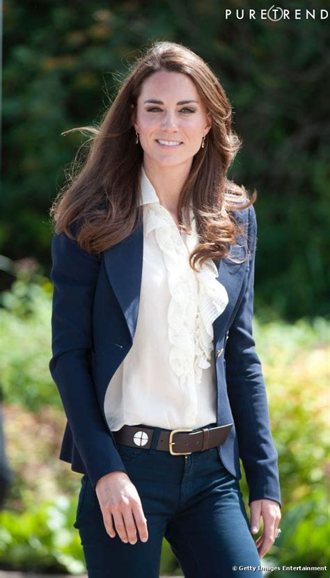 princess kate photos kate middleton en visite officielle 224 slave lake