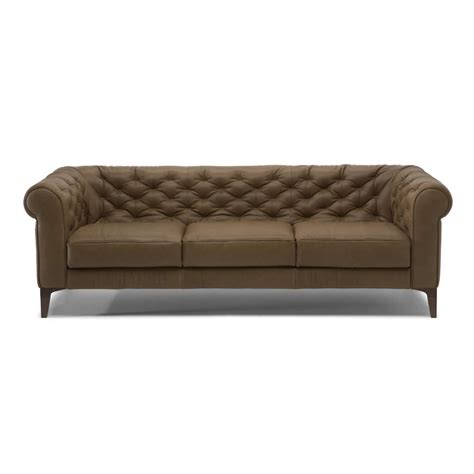 Natuzzi King Sofa Sofa King Whole Contemporary Furniture Natuzzi King Sofa
