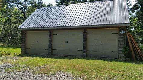 garage door repair benton ar