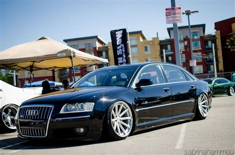 Tuning Audi A8 by Audi A8 S8 D3 Tuning Tuning Pinterest Audi A8