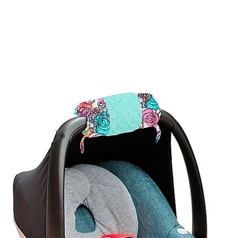 car seat arm cushion pattern itzy ritzy 174 ritzy wrap infant car seat handle arm cushion