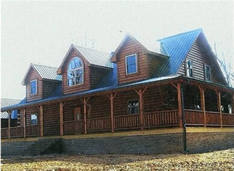 log homes with wrap around porches log home with wrap around porches for the home