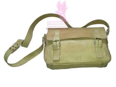 Buckle Crossbody Bag buckle crossbody bag moroccoshoes