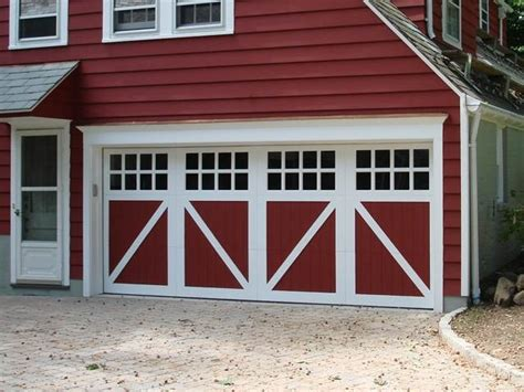 Overhead Barn Doors 24 Best Images About Barns On Pinterest See Best Ideas About Sliding Barn Door Hardware