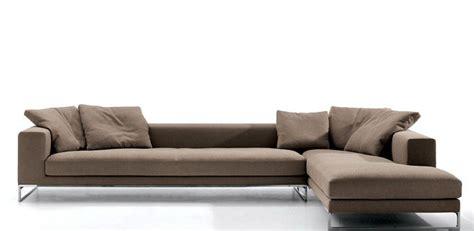 Dipan Kayu Meranti segala hal tentang sofa buat sofa sesuai keinginan