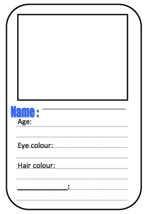 top card template pin blank top trumps template this is your indexhtml page on