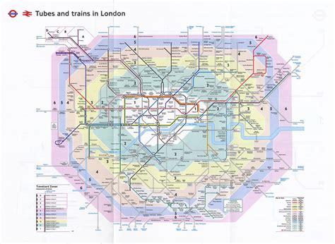zones map map zones quotes