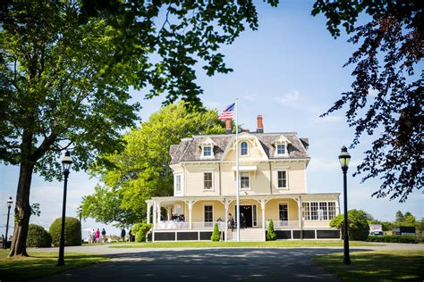 eisenhower house eisenhower house 28 images 6 places that became a summer white house new