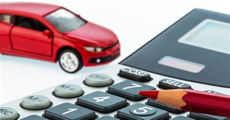 Best Value Car Lease by Auto Lease Calculator Vs Buy Car Pricing Tips