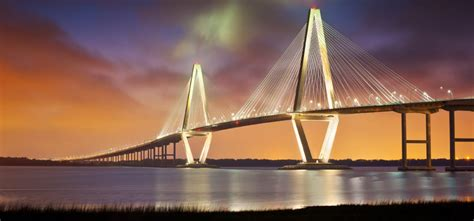 introducing silicon harbor charleston sc home