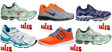 running shoes closeouts closeout sales ceramic tileworks launches sale u0026