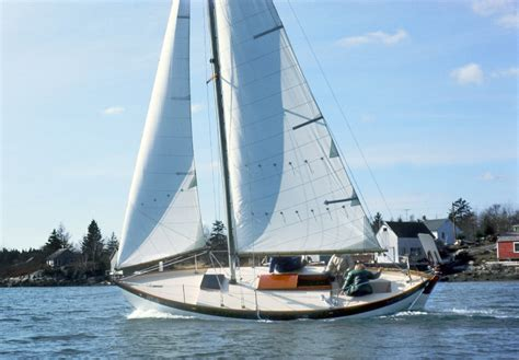 sailboats with two hulls starter yachts page 8