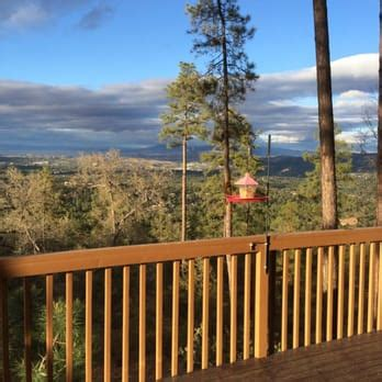 bed and breakfast prescott az whispering pines bed and breakfast bed breakfast