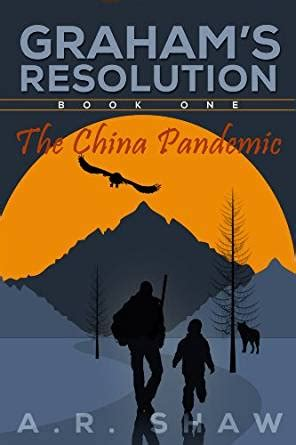 the firemaker the china thrillers books the china pandemic a post apocalyptic thriller