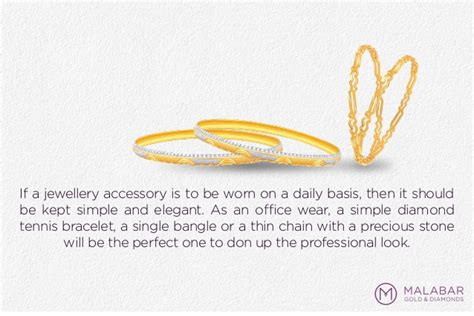 How to choose the Bangle?