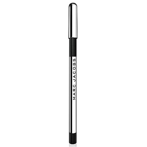 Sold New Marc Blacquer Highliner Eye Liner 1 buy marc highliner gel eye crayon lewis