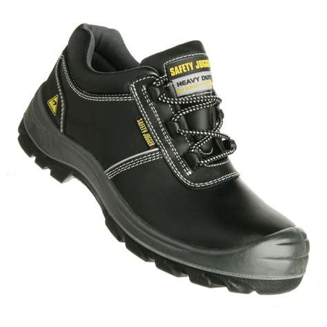 Sepatu Safety Jogger X0500 sepatu safety jogger design bild