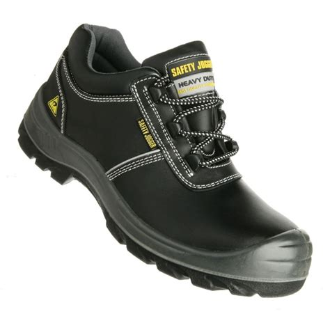 Sepatu Jogger harga jual jogger aura s3 sepatu safety