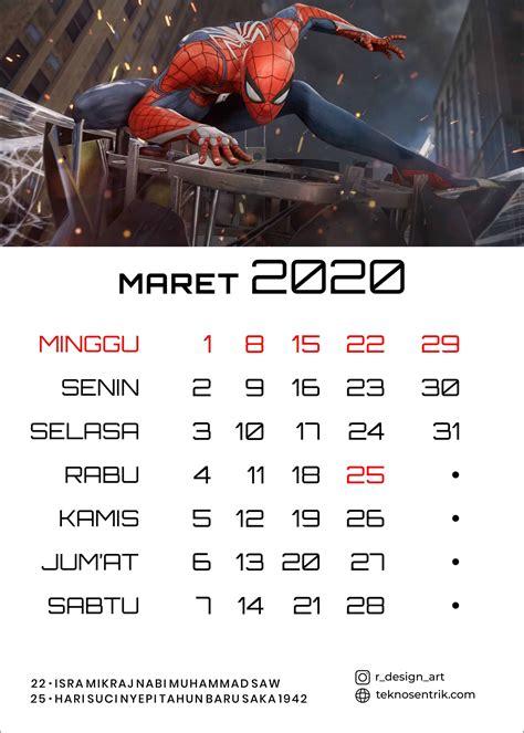 top  kalender  indonesia jpg png  cdr