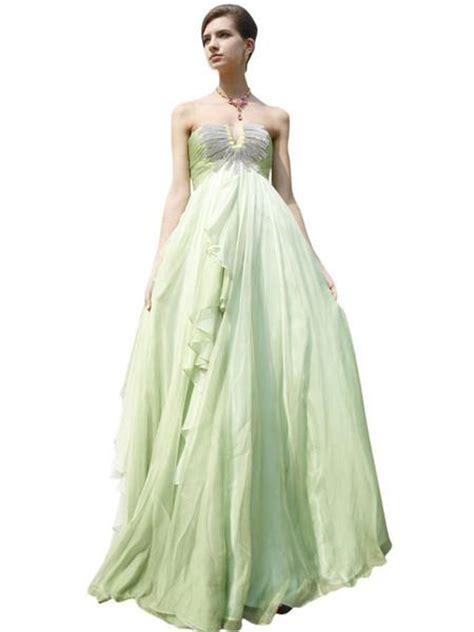 Dress Syari Shofiya Black Lime 1 lime green bridesmaid dress with ruffled skirt 80321 elliot