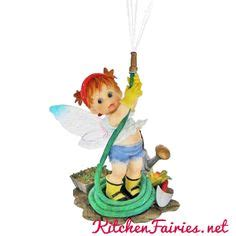 my kitchen fairies entire collection 1000 images about kitchen fairies on