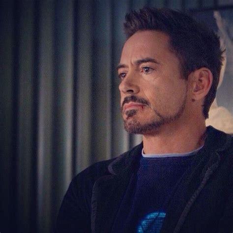 Robert Downey Jr As Tony Stark | tony stark robert downey jr avengers pinterest