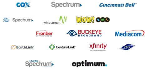 best broadband in my area how can i locate the providers in my area