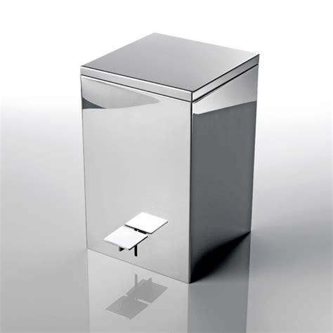 Mülleimer Badezimmer badezimmer m 252 lleimer badezimmer design m 252 lleimer