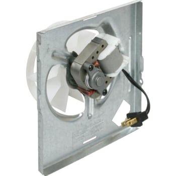 broan 696 fan and light broan fans website broan heat vent light broan fan nutone