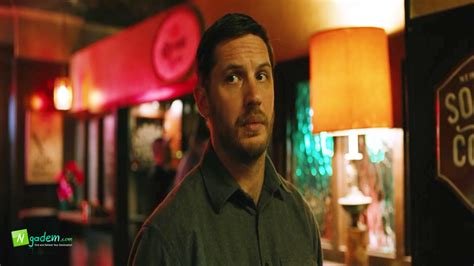 film misteri dunia review film the drop 2014 nuansa kriminalitas yang
