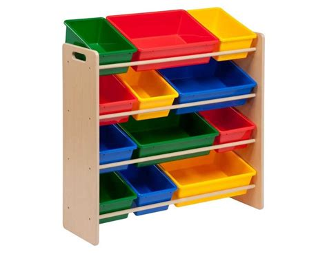 ikea storage shelves with bins 7tqov home shelves