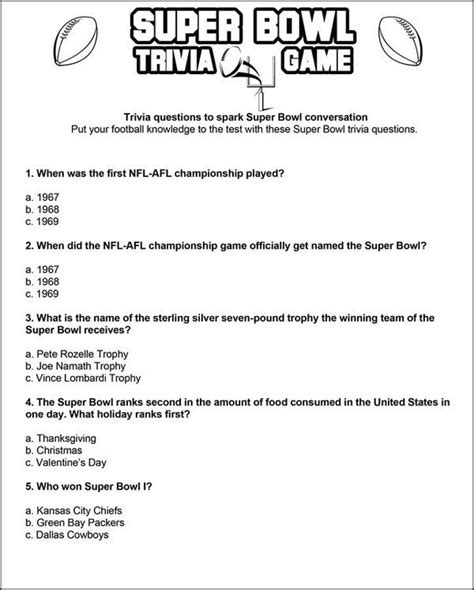 printable sports quiz free printable olympics sports trivia questions and